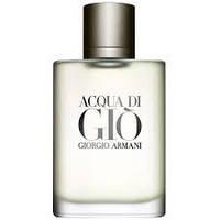 Мужская туалетная вода Giorgio Armani Acqua Di Gio Men (Джорджио Армани Аква Ди Джио Мен)