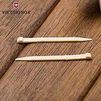 Зубочистка для ножей маленькая Victorinox A6141