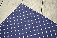 Лоскут ткани №119а размером 38*40 см