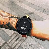 Модные наручные часы код 190