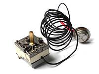 Термостат Ariston, Indesit C00019650