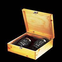 SKS Artina бокалы для напитков. 60003