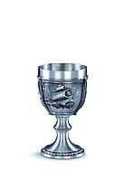 Бокал для вина SKS Artina La Palomo арт. 10542