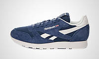 Кроссовки Reebok Classic Leather IS V69421