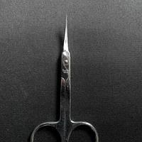 Ножницы маникюрные 518 с