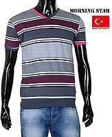 Распродажа мужских футболок Турция.Хорошее качество.