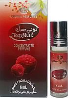 Масляные духи Tooty Musk Al Rehab (Аль рехаб), 6мл