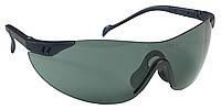 Баллистические очки Lux Optical STYLUX дымчатые