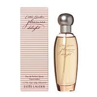 Pleasures Delight Estée Lauder (Ж) - 100мл