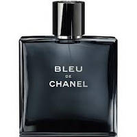 Мужские духи Chanel Bleu De Chanel (Шанель Блю Де Шанель)