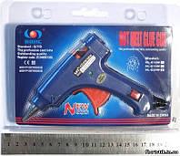 Клеевой пистолет HL-E20W для рукоделия