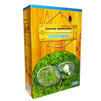 Газонная трава Спортивная 800 гр