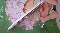 Нож-лезвие макетный,для самых тонких работ, металлический+3XS лезвия