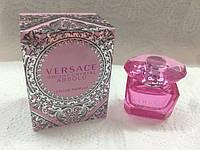 Минипарфюм Versace Bright Crystal Absolu (Версаче Брайт Кристал Абсолю)
