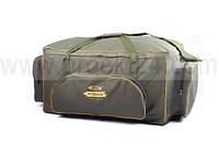 Большая сумка для рыбалки Bag XXL