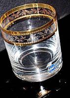 Набор стопок Barline для водки 60мл Bohemia b25089 43081