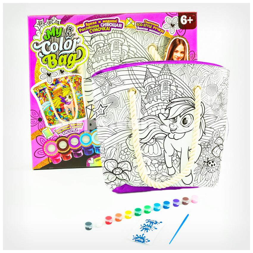 раскраски цветные для девочек