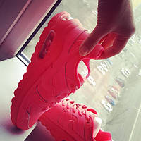 Кроссовки Nike air max 90. найк кроссовки