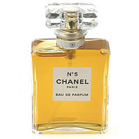 Духи Chanel № 5 (Шанель Номер 5)
