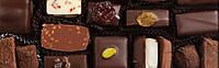 """Семейный МК """"Шоколадные конфеты"""" ноябрь 16г., фото 1"""