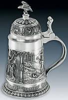Кружка для пива SKS Artina Freischutz арт. 11362