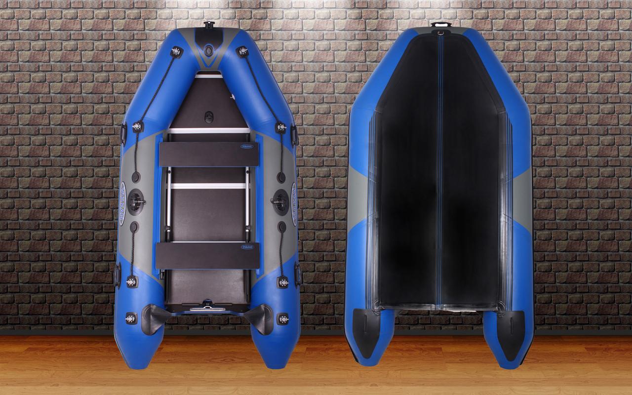 обязателен ли спасательный жилет на надувной лодке