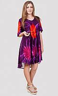Женское платье в одном размере
