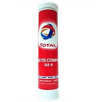 Смазка TOTAL Multis Complex S2A 0,4л.