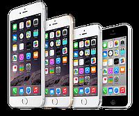 Китайские смартфоны и телефоны айфон (iphone)