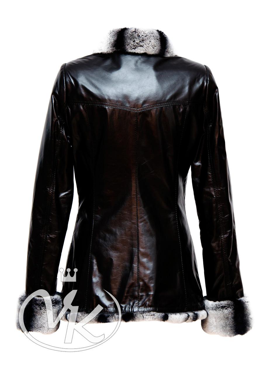 Купить Куртку С Мехом