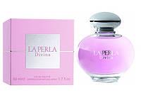 Divina La Perla для женщин (80 ML)