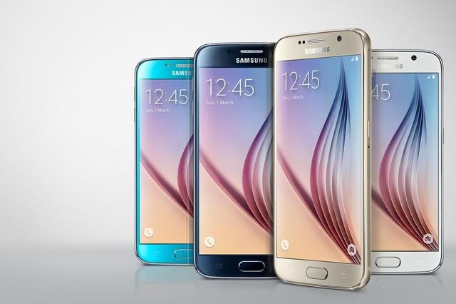 Китайские телефоны Самсунг (Samsung Galaxy)
