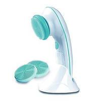 Аппарат для чистки лица и ухода за кожей Clean&Beauty AMG108