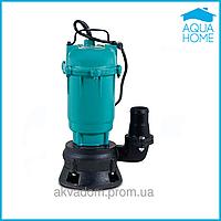 Насос дренажно-канализационный WQD 10-11-0.75 Aquatica 773412