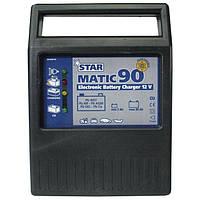 Автоматическое зарядное устройство Deca MATIC 90 (MATIC 90)