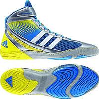 Борцовки Adidas Response 3.1