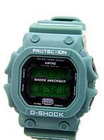 Часы мужские CASIO G-SHOCK GX-56 GREEN