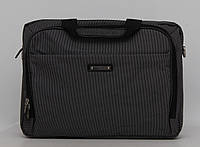 Чоловіча сумка для ноутбука , мужская сумка под ноутбук