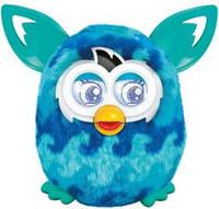 Интерактивная игрушка Furby Boom на французском языке (A4338)