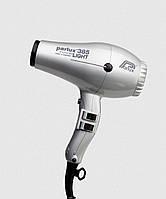 Профессиональный фен для волос с ионизацией Parlux 385