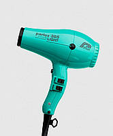 Фен для волос с ионизацией Parlux 385