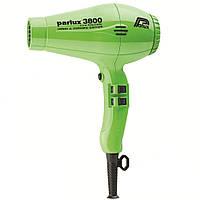 Профессиональный фен для укладки волос Parlux 3800 ион