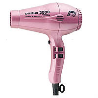 Фен для волос Parlux eco 3800