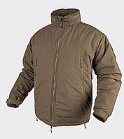 Куртка Cold Weather Clothing Helikon-Tex® Level 7 - Койот