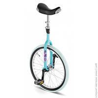 Детский Велосипед Puky ER 20 Turquoise (4708)