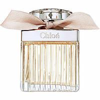 Женская туалетная вода Chloe Eau De Parfum (Хлое О Дэ Парфюм)