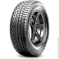 Автошина Continental ExtremeWinterContact 245/65 R17 107Q
