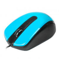 Мышь Maxxtro Mc-325-B Blue