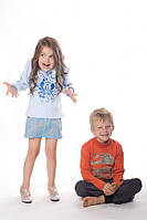 Детская Одежда Для Организаторов Сп
