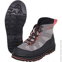 Ботинки Norfin 91243-41